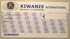 5101     - Kiwanis cheque FR (re-usable)