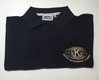 32621    - polo men navy S     serving t