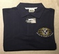 32622    - polo men navy M     serving t