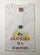 6308     - kids t-shirts/grandma is kiwa